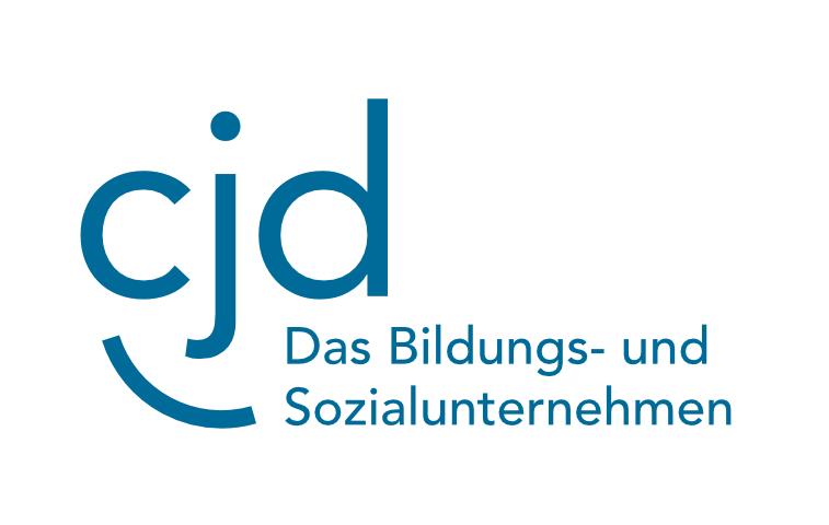 CJD_Logo_E-Mail_Signatur
